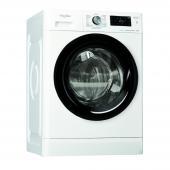 Pračka WHIRLPOOL FFB 8448BV CS