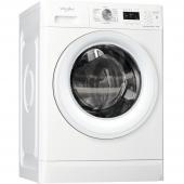 Pračka WHIRLPOOL FFL 6238W EE