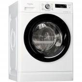 Pračka WHIRLPOOL FFS 7438B CS
