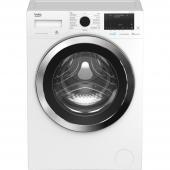 Pračka BEKO FWUE 7736CSX0C