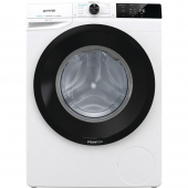 Pračka GORENJE W 2EI84CS