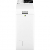 Pračka ELECTROLUX EW 7T13372SC