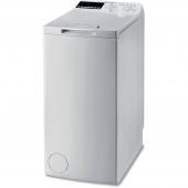 Pračka INDESIT BTW B7220P EU/N
