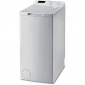 Pračka INDESIT BTW S60300 EU/N
