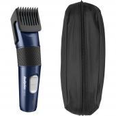 Zastřihovač vlasů BaByliss 7756PE  Blue E.