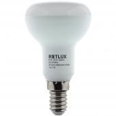 RLL 280 R50 E14 Spot6WCW  RETLUX