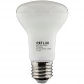 RLL 282 R63 E27 Spot 8WCW  RETLUX
