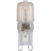 RLL 293 G9 2,5 W LED WW RETLUX