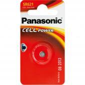 Baterie 364/SR621SW/V364 1BP Ag PANASONIC