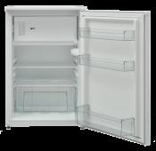Chladnička ROMO RTF121A++