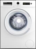 Pračka ROMO RWF2060A