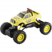 RC Rock Climber BRC 14.612 BUDDY TOYS