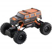 RC Rock Climber BRC 14.613 BUDDY TOYS