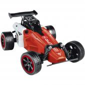 Buggy Formule BRC 18.410 BUDDY TOYS