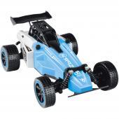 Buggy Formule BRC 18.411 BUDDY TOYS