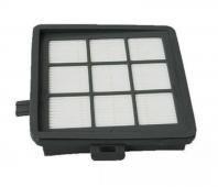 HEPA filtr pro vysavače ETA 1493 00080