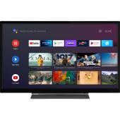 Televize TOSHIBA 32LA3B63DG ANDROID TV T2/C/S2