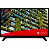 Televize TOSHIBA 32W2063DG SMART HD TV T2/C/S2
