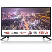 Televize SHARP 32BC4E SMART TV 200Hz, T2/C/S2
