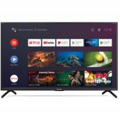 Televize SHARP 43BN5EA ANDROID DLB ATMOS T2/C/S2