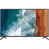Televize SHARP 50BN5EA ANDROID DLB ATMOS T2/C/S2