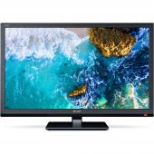 Televize SHARP 24BC0E SMART TV 200Hz, T2/C/S2