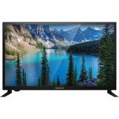 Televize SENCOR SLE 2471TCS H.265 (HEVC)