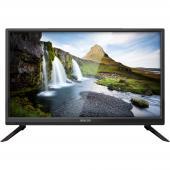 Televize SENCOR SLE 2472TCS H.265 (HEVC)