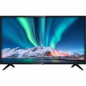 Televize SENCOR SLE 42F16TCS H.265 (HEVC)
