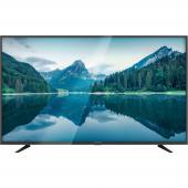 Televize SENCOR SLE 43FS601TCS SMART TV