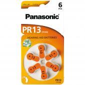 Baterie AZ13/V13/PR13 6BL PANASONIC