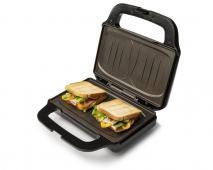 Sendvičovač DOMO DO9195C, 2 XL sendviče