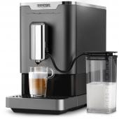 Espresso SENCOR SES 9200CH Automatické