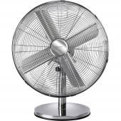 Stolní ventilátor SENCOR SFE 4040SL
