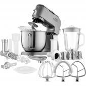 Kuchyňský robot SENCOR STM 7900