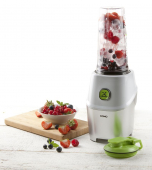 Nutri mixér DOMO DO700BL -  Xpower 1000W