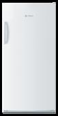 Mrazák ROMO UFA164A++