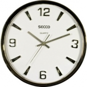 S TS6016-57 (508) SECCO