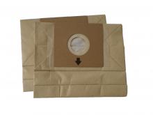 Sáčky pro vasavač DOMO DO7285S, 10 ks