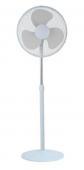 Stojanový ventilátor, 40cm - Punex(R) PFT1045