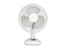 Stolní ventilátor, 40cm - Punex(R) - PFT1040