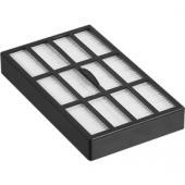 HEPA filtr SENCOR SVX 002HF k SVC 670