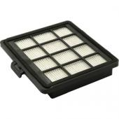 HEPA filtr SENCOR SVX 020HF k SVC 730