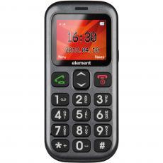 Element P001S Telefon SENCOR.jpg