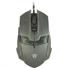 YMS 3007 SHADOW Myš herní drátová YENKEE.jpg