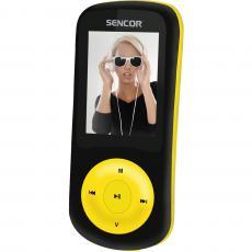 SFP 5870 BYL 8 GB MP3-MP4 SENCOR.jpg