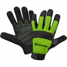 FZO 6011 Pracovní rukavice FIELDMANN.jpg