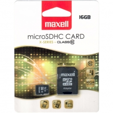 MicroSDHC 16GB CL10 + adpt 854717 MAXELL.jpg