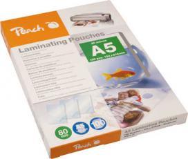 peach-laminovaci-folie-a5-154x216mm-80mic-pp580-03-100pck-bal_ies60538.jpg
