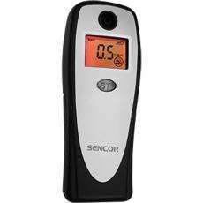 SCA BA01 V2 Alkohol tester SENCOR.jpg